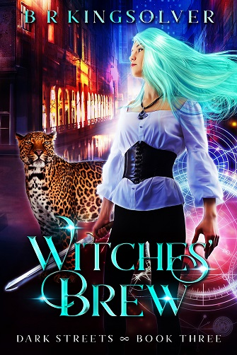 BR KIngsolver Witches Brew 335x502