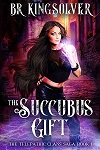 The Succubus Gift