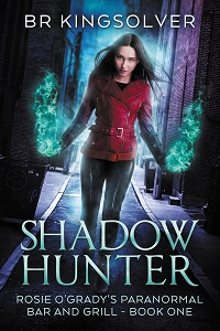 Shadow Hunter